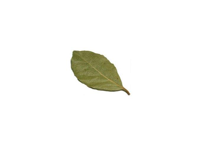 jednodruhove bobek c