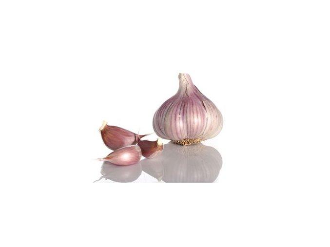 garlic 329x 1 1003251020