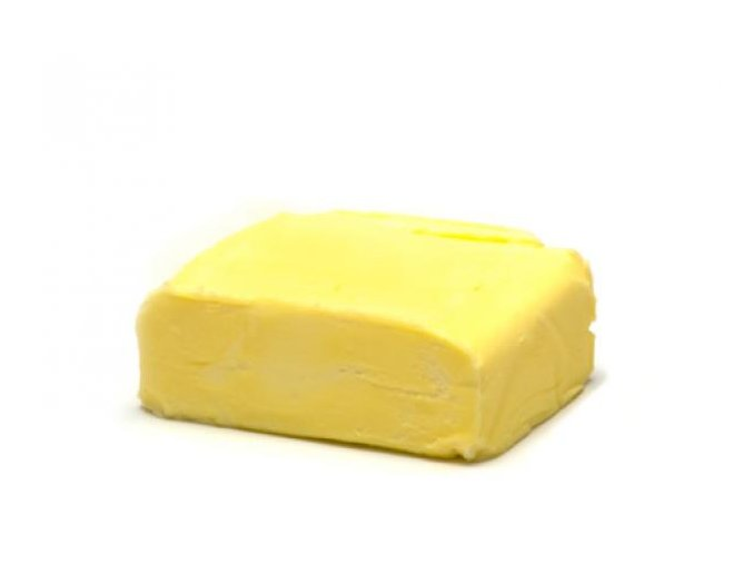 lebensmittelkunde butter thinkstock