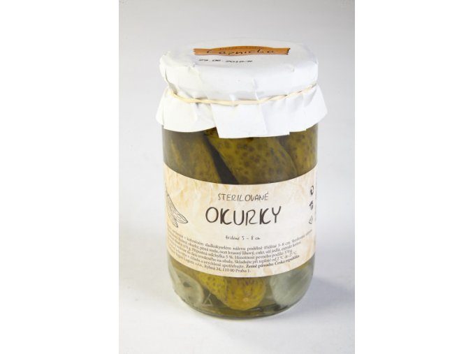 okurky58