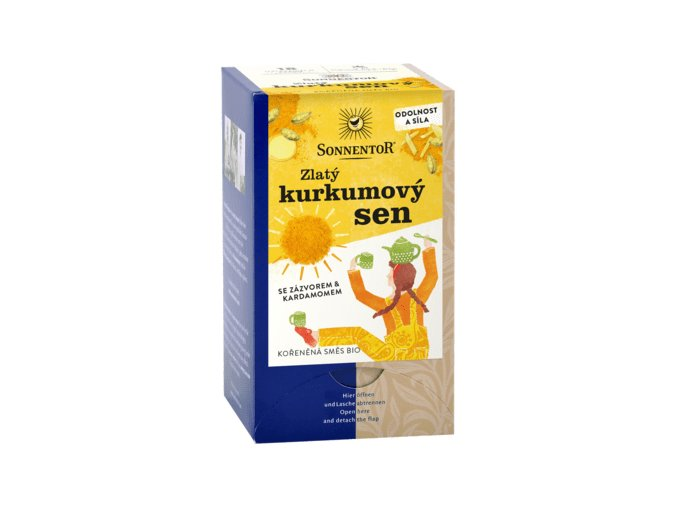zlaty kurkumovy sen bio porcovany dvoukomorovy21 w413