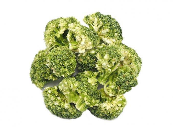 5471 brokolice susena mrazem