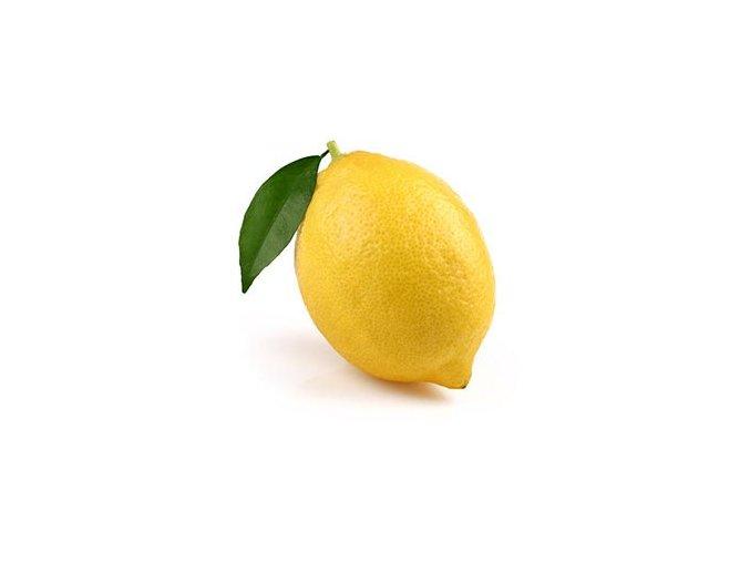 citron jardin