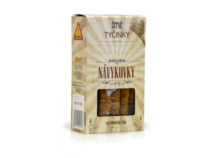 p216902 navykovky zitne krabicka 100 g 1 1 2265688