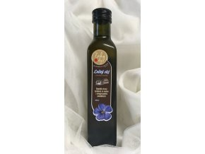 lněný olej z jv 3. 506x1024