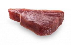 tunak steak maledivy w800 h800 fe31d9b9e894f1683b09a0c393ff6b7f