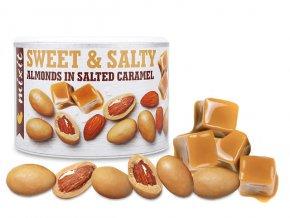 sweet salty karamelova vajicka produktovka resized 2