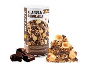 granola cokolada mo 3 4 produktovka resized
