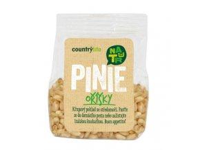 Piniové oříšky 50 g
