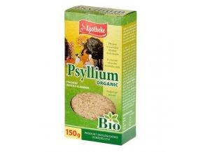 Psyllium  BIO - různé gramáže