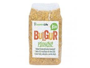 Pšeniční bulgur 500 g