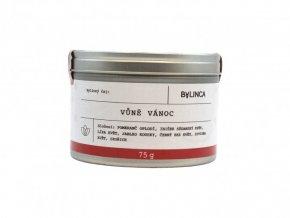252 vune vanoc 001