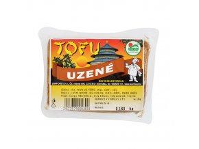 Tofu uzené cca 170g - SUNFOOD