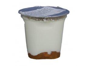 jogurt merunka