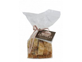 cantucci200g