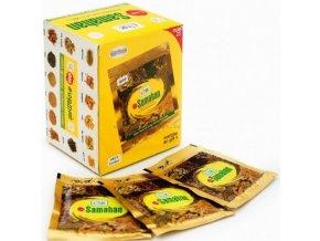 Samahan instantní bylinný nápoj 40 g