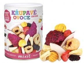 exoticke ovoce vlastni tubus cz 2021 resized