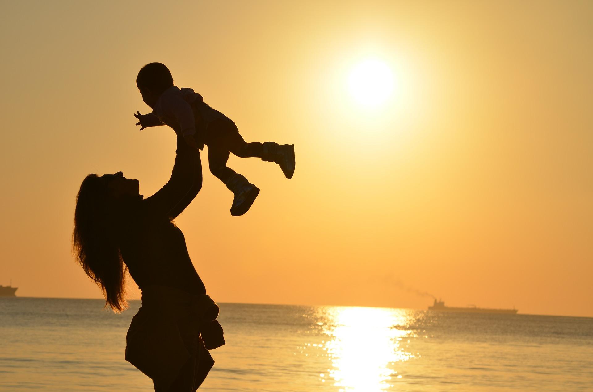 Matkou v Maroku, matkou ve svém vlastním světě