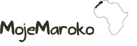 www.mojemaroko.cz