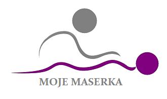MOJE MASÉRKA