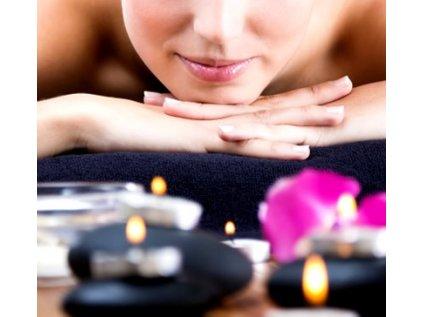 levné relaxační masáže v praze od kvalifikované profi masérky. Zdravotní odborné masáže za dobrou cenu