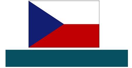 Odrážadlá posielame aj do Českej republiky, kliknite a budete presmerovaní na český web www.mojeodrazedlo.cz