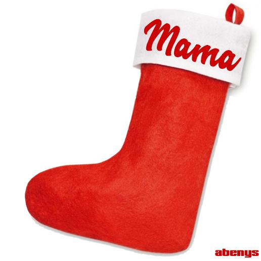cizma-mama