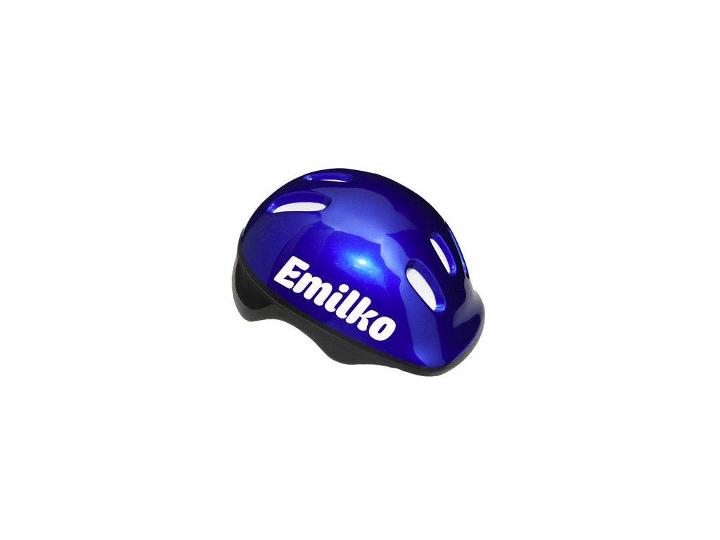 detska prilba modra s menom 48 51 cm 89130.thumb 400x450