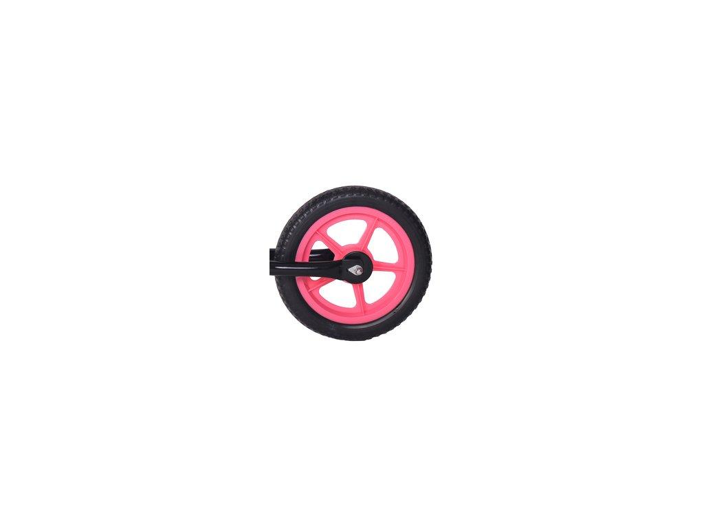 koleso ruzove