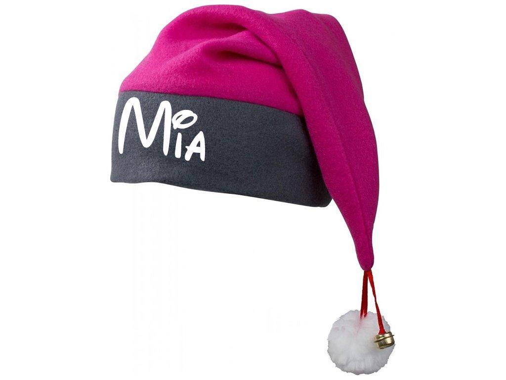 mikulas pink2