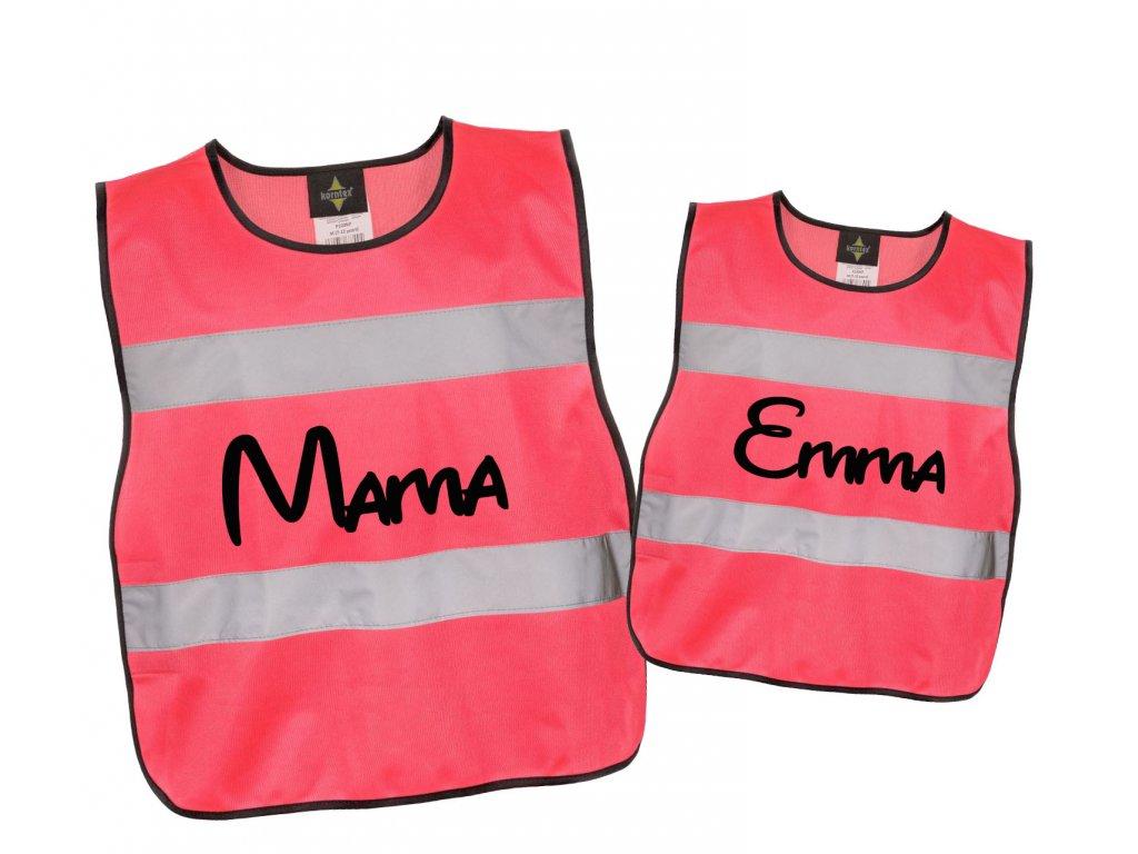 set mama