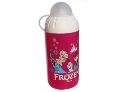 flasa fresh bottle frozen 05 l 98517.thumb 400x450