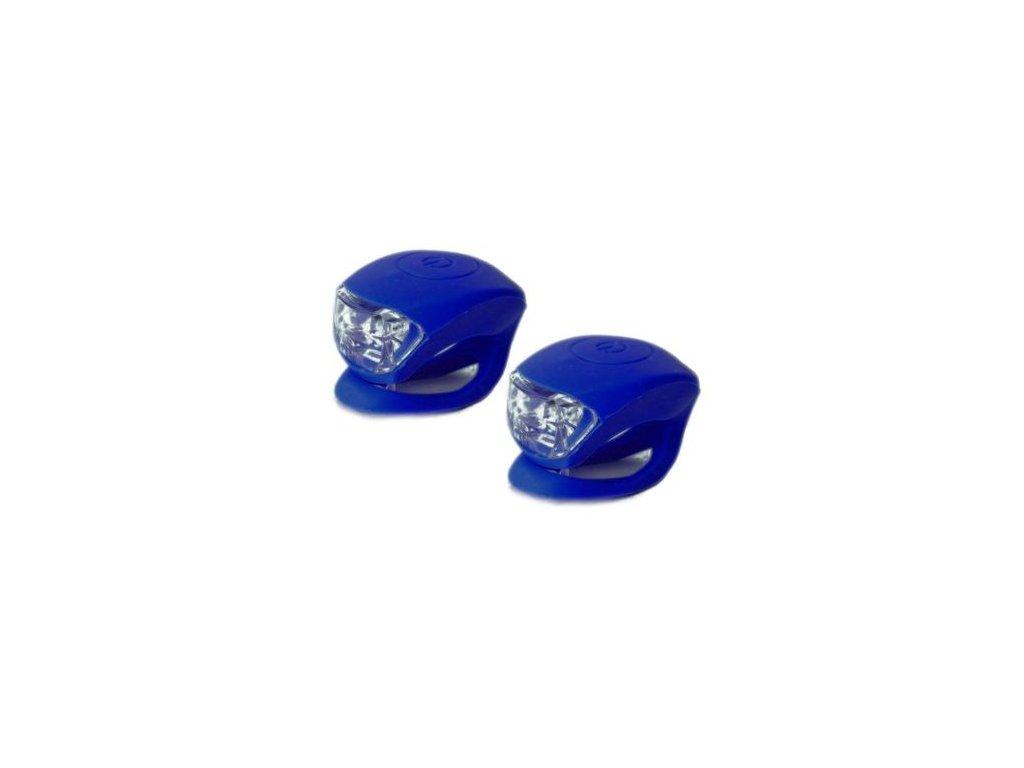 blikajuce svetlo na bicykel alebo odrazadlo modre 89049.thumb 400x450
