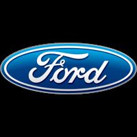 Oleje Ford