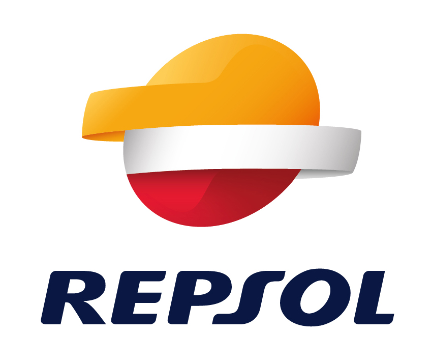 Oleje Repsol