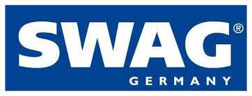 Převodové oleje SWAG