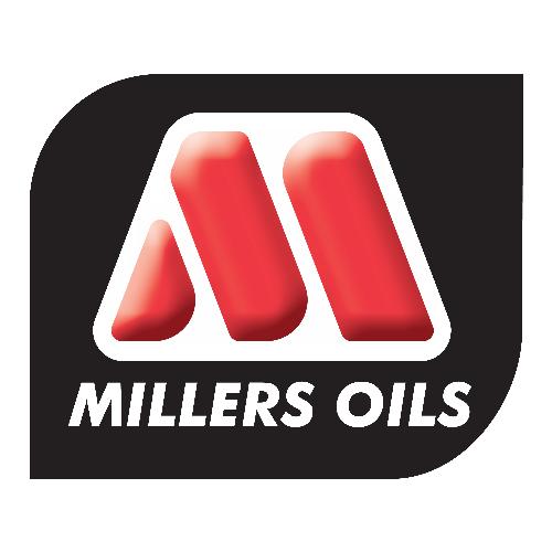 Oleje Millers Oil