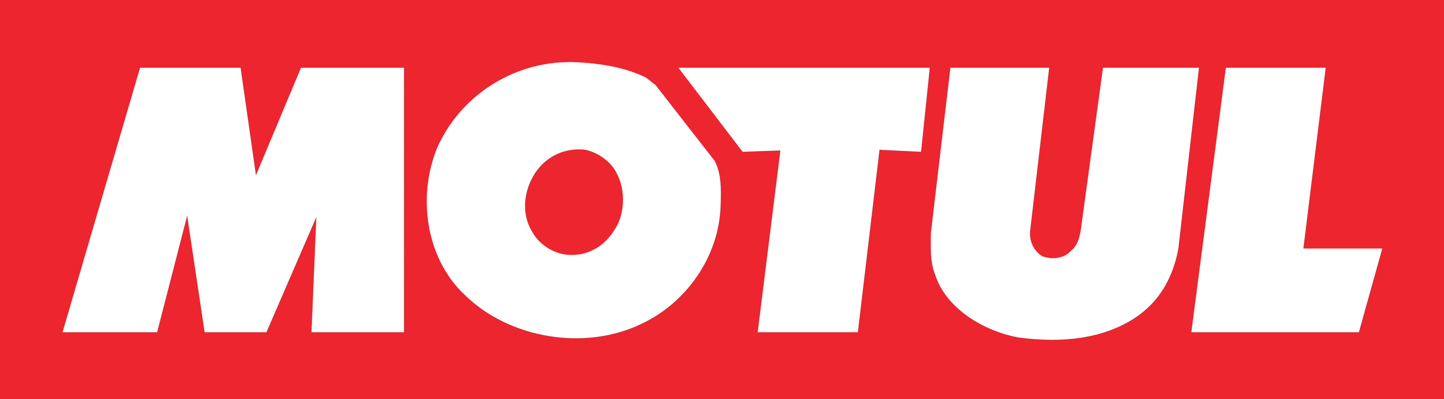 Oleje Motul
