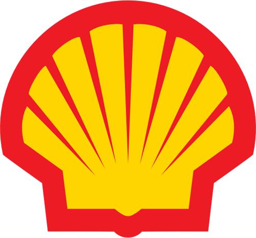 Oleje Shell