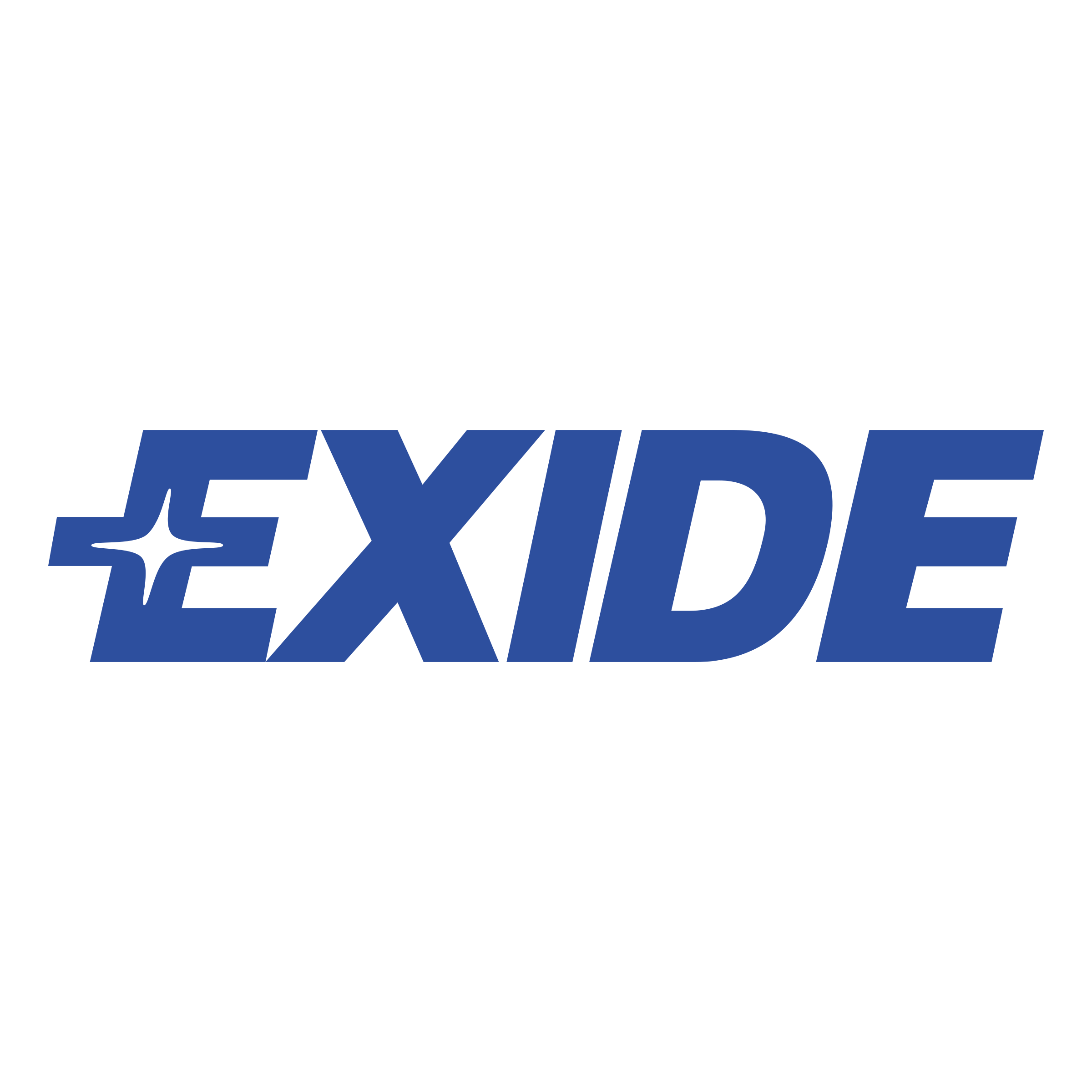 exide-3-logo-png-transparent