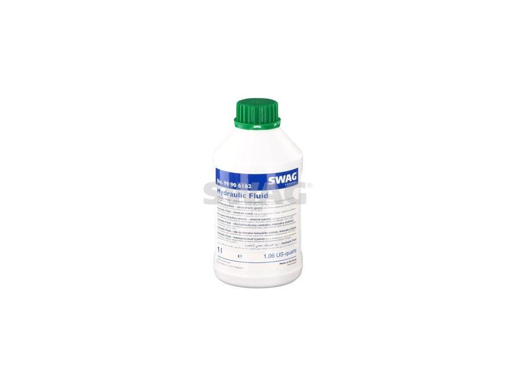 Hydraulický olej SWAG 99 90 6162