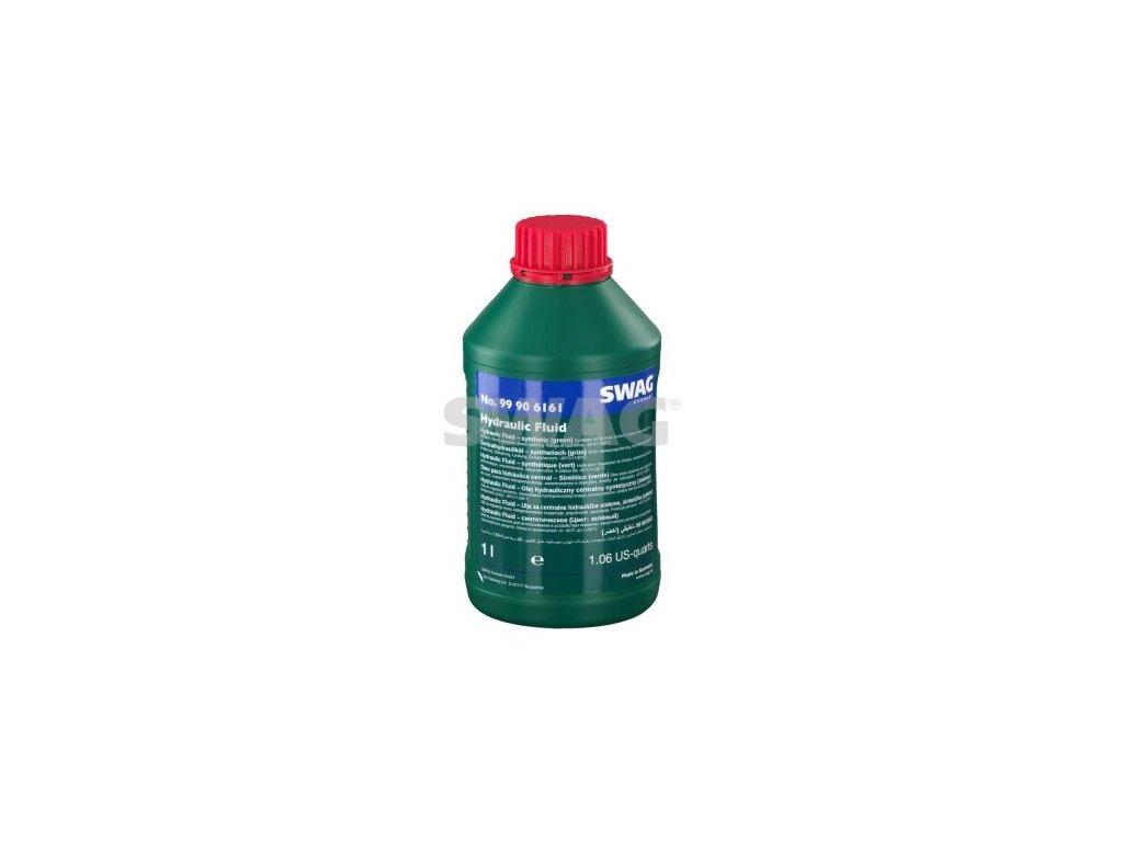 Hydraulický olej SWAG 99 90 6161