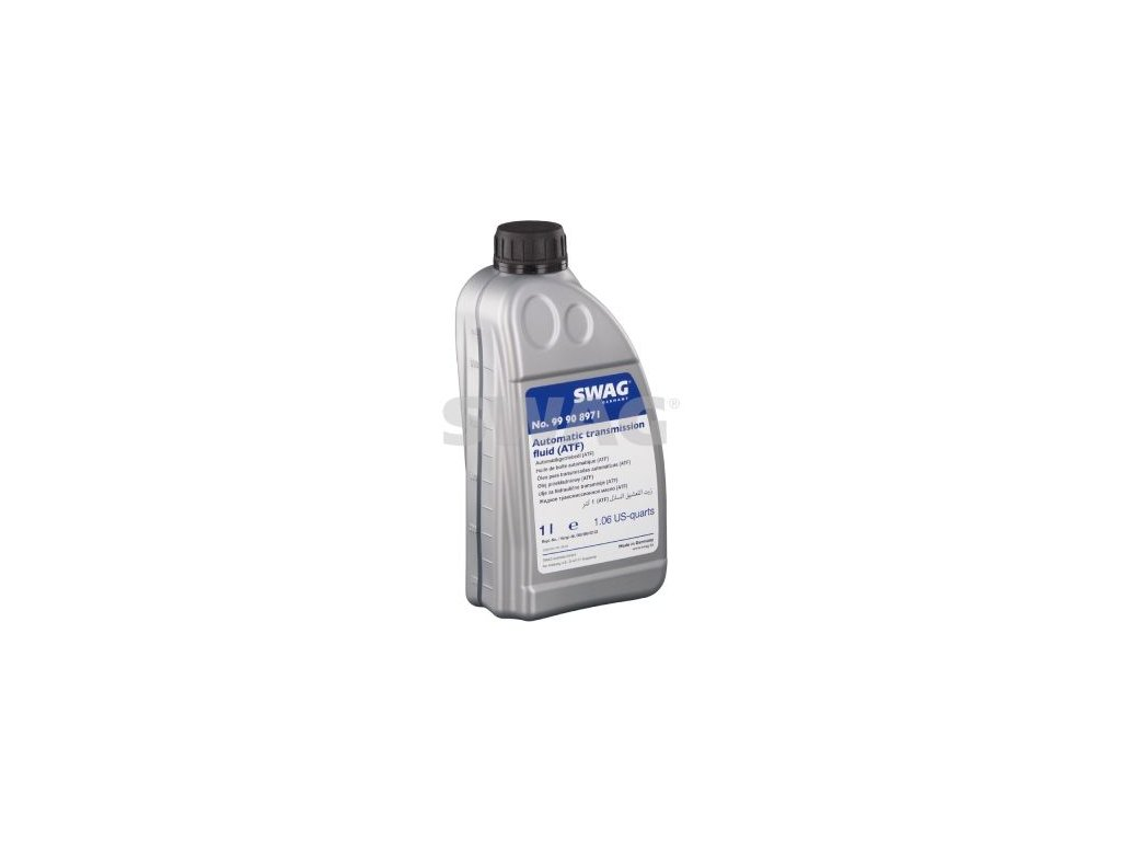 Olej do automatické převodovky SWAG 99 90 8971
