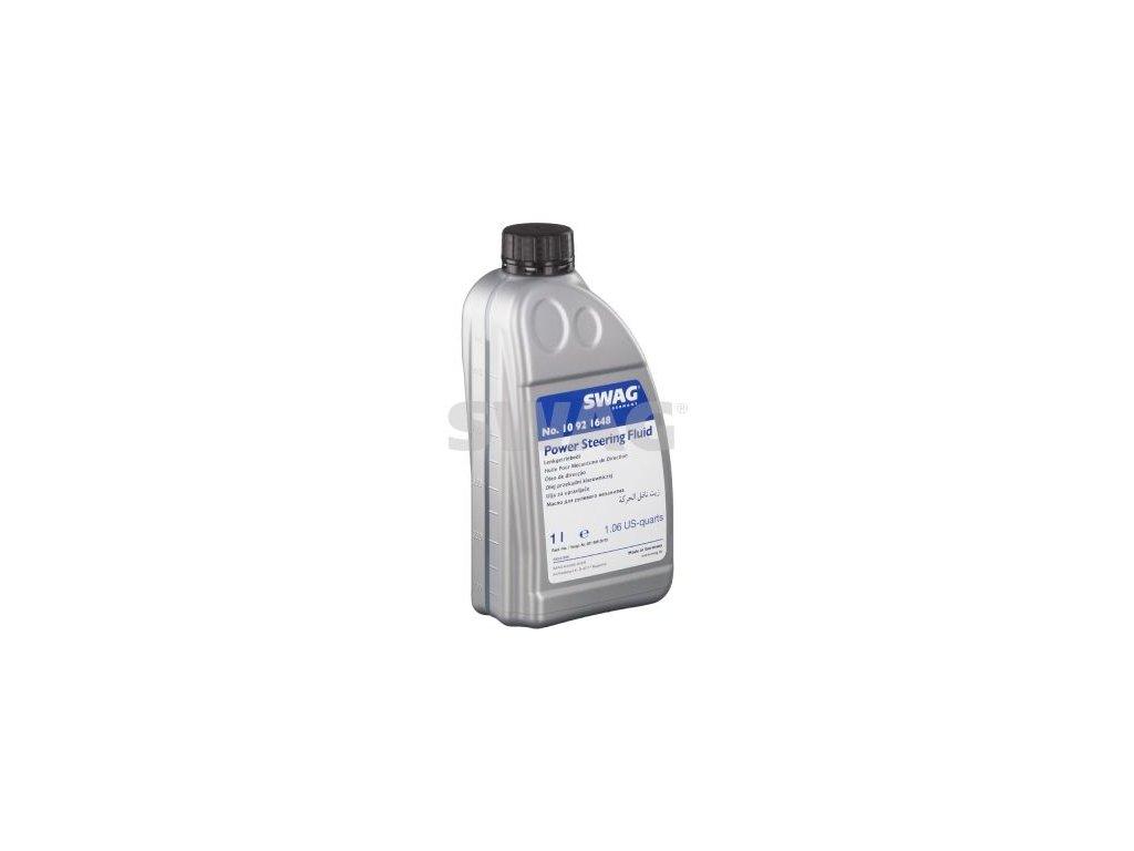 Hydraulický olej SWAG 10 92 1648