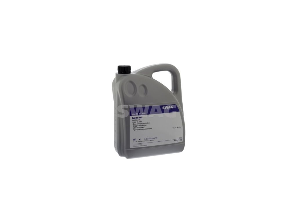Olej do automatické převodovky SWAG 30 93 9071