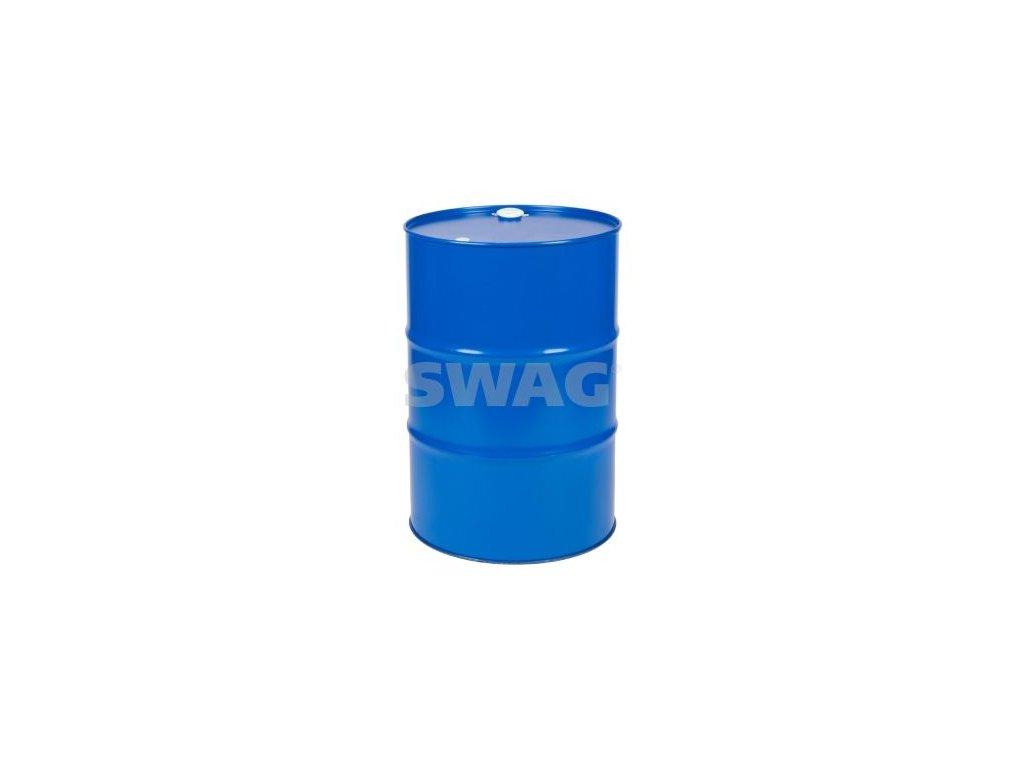 Olej do automatické převodovky SWAG 10 93 6449
