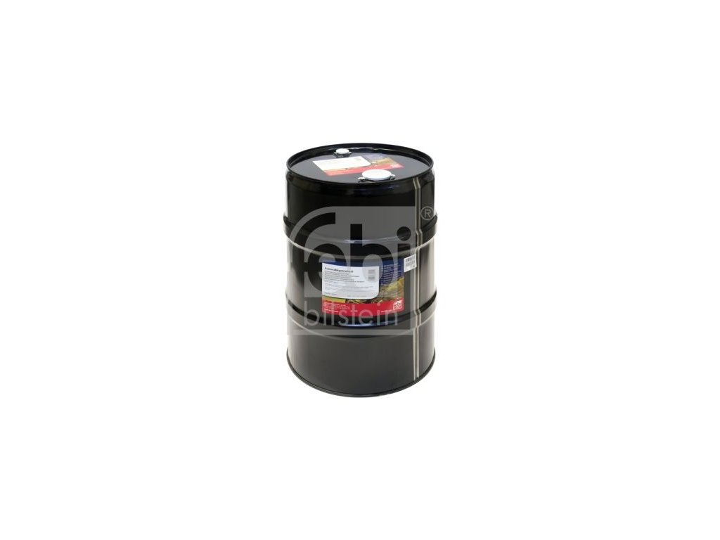 Olej do automatické převodovky FEBI BILSTEIN 38901