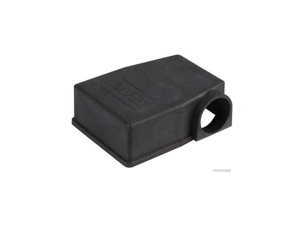 Zakryti, svorka polu baterie HERTH+BUSS ELPARTS 50281098