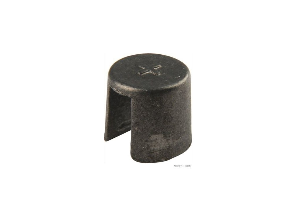 Adapter baterie HERTH+BUSS ELPARTS 52289297