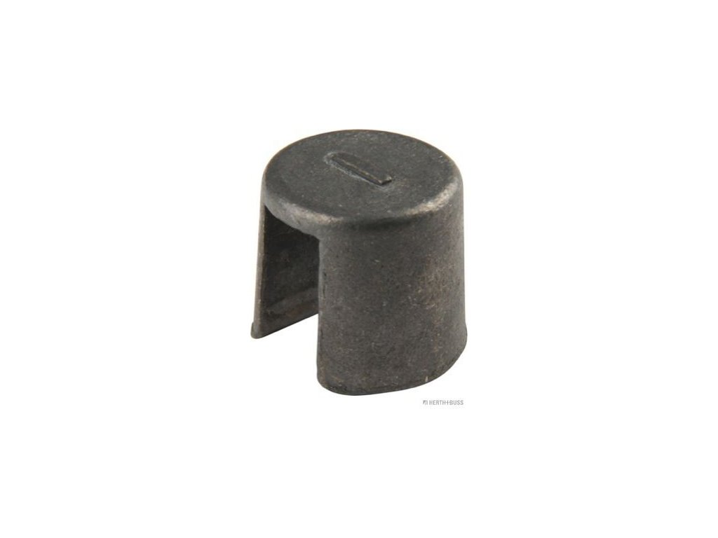 Adapter baterie HERTH+BUSS ELPARTS 52289298
